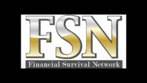 Gerald Celente: Financial Survival Network - August 18, 2014