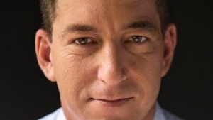 Glenn Greenwald: Poke, Prod, and Piss Off the Powerful