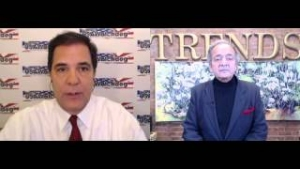Gerald Celente: Very Serious Economic & Geopolitical Game Changer Coming in 2015