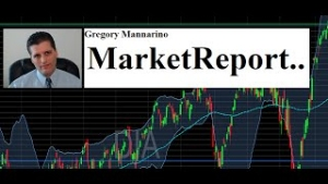 Gregory Mannarino: Financial System Is At Risk