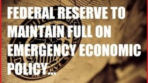 Gregory Mannarino: Federal Reserve Admits US Economy Still In CRISIS! Can't Raise Rates