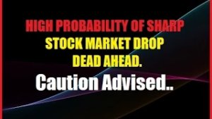 Gregory Mannarino: The Probability That A 2015 Stock Market Crash Will Occur Is Rising