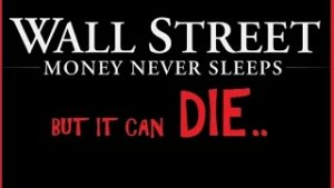 Gregory Mannarino: Money May Never Sleep, But It Can Die