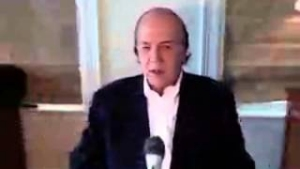 James Rickards: Next Crash Exponentially Larger than Any Financial Panic in History