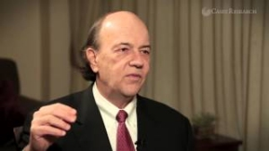 Jim Rickards: Obama Ending Alliance with Saudi Arabia and Killing the  Petrodollar