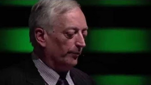 Lord Christopher Monckton - Global Warming is a Hoax