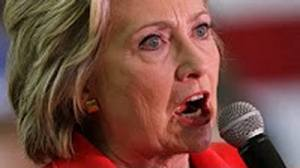 Paul Joseph Watson: Hillary's October Surprise