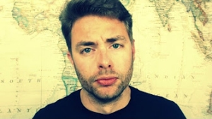 Paul Joseph Watson: The Truth About Trump's 'Muslim Ban'