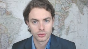 Paul Joseph Watson: The Truth About Net Neutrality