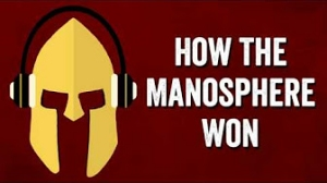 Roosh V: How The Manosphere Crushed Feminism