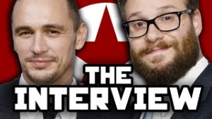 Stefan Molyneux: What Is The Interview About?