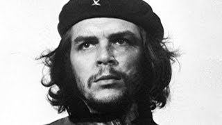 Stefan Molyneux: Truth About Che Guevara