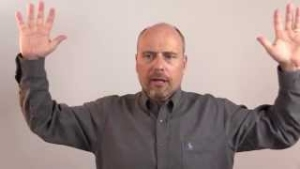 Stefan Molyneux: The Truth About Michael Brown and the Ferguson Riots