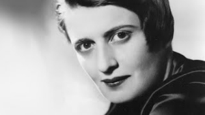 Stefan Molyneux: The Truth About Ayn Rand: Origins of Objectivism