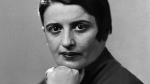 Stefan Molyneux: Truth About Ayn Rand: Criticisms