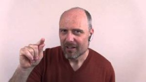 Stefan Molyneux: How to Become a Legend | There Is No Second Chance!