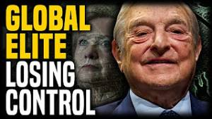 The Global Elite Are Losing Control | Alex Jones and Stefan Molyneux