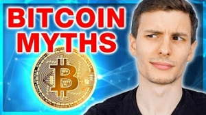 ThioJoe: 7 Bitcoin Myths and Lies You're Wrong About!