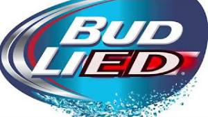 Tom Golden: Ridiculous Bud Light Commercial Spreads Misleading Propaganda