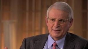 Tom Woods with David Stockman on the Fed and War